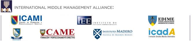 logos-summit