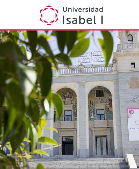 sede_central_4-isabel-1-icada