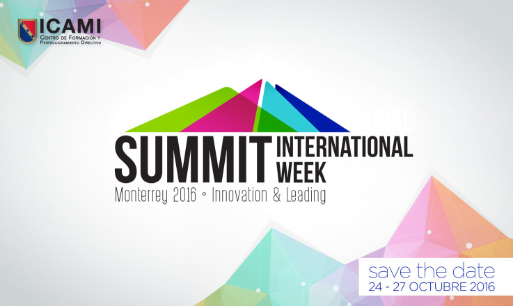 summit-international-week2-1