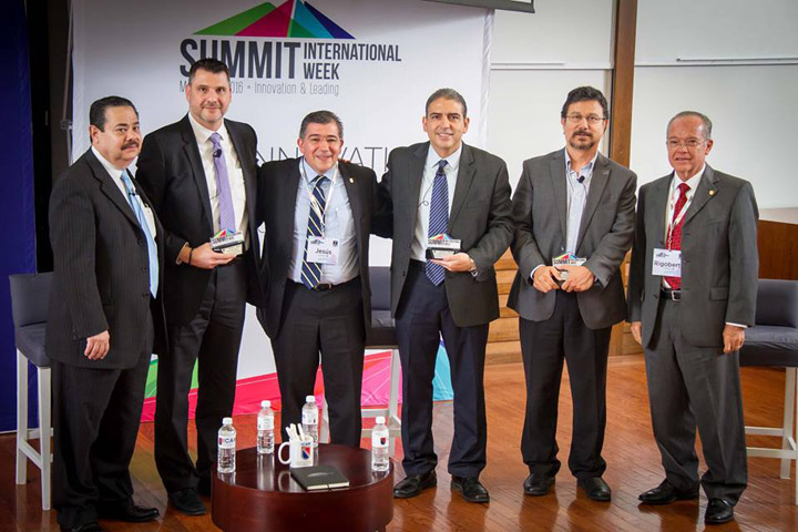 summit-mejico-representantes