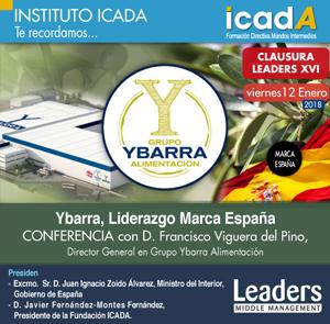 conferencia-ybarra-12enero-icada