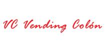 logo-vc-vending-colon