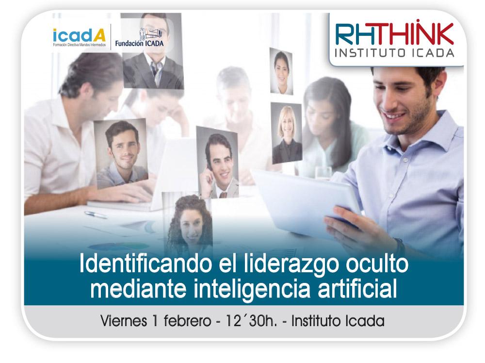 cabecera-rhthink-web