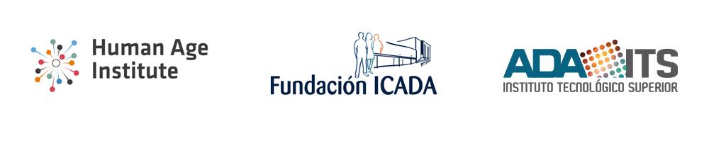 logo_HumanAge-fundación-Icada